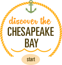 Discover Chesapeake